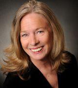 Kathryn Bish…, Real Estate Pro in Valley Village, CA
