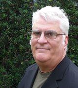 Charles Mixon, Agent in Miami, FL