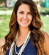 Sarah Robert…, Real Estate Pro in Fernandina Beach, FL