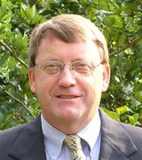 Paul Reeves, Agent in Palm Coast, FL