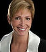 Pamela Botine, Real Estate Pro in Boerne, TX