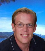 Mike Sannes, Real Estate Agent in Big Bear Lake, CA