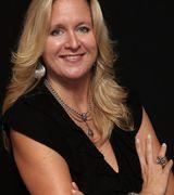 Kathy Casarin, Real Estate Pro in Scranton, PA