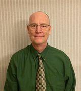 Matt Vogler, Real Estate Pro in Pendleton, OR