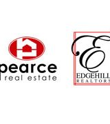 Edgehill Realtors, Agent in New Haven, CT