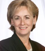 Polly  Floyd, Real Estate Pro in Wilmington, NC