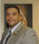 Jose Rodrigu…, Real Estate Pro in Bronx, NY