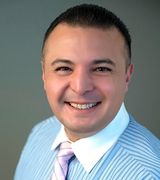 Jerry Rivera, Agent in Sacramento, CA