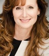 Kathryn Bovard, Agent in Las Vegas, NV
