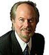 Phil Dildine, Real Estate Pro in Nashville, TN