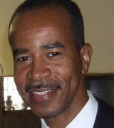 Wayne Clark, Real Estate Pro in New Orleans, LA