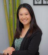 Lisa Lam, Real Estate Agent in Renton, WA