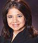 Maria Trujil…, Real Estate Pro in Phoenix, AZ