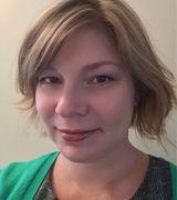 Amanda Kelly, Real Estate Pro in Mendon, MA