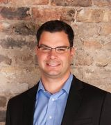 Mark Hafeli, Real Estate Pro in Chicago, IL