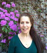 Sonia Munwes…, Real Estate Pro in Glencoe, IL