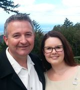 Dave and Sara…, Real Estate Pro in Redwood Shores, CA