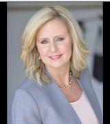 Danielle Childers, Agent in Rock Hill, SC