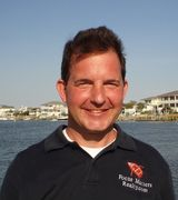 Mike Malina, Real Estate Agent in Wilmington, NC