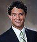 Tyler Spruill, Real Estate Pro in Chesapeake, VA