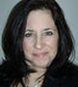 Patricia Monagle, Agent in Red Bank, NJ