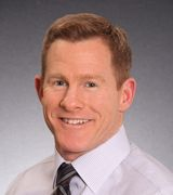 Wayne Megill, Agent in West Chester, PA