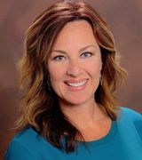 Christy Abrams, Real Estate Agent in Collegeville, PA