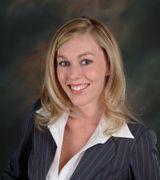 Lani Webb, Real Estate Agent in ,