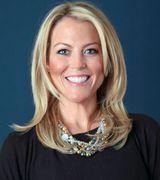 Kathleen Miller, Real Estate Agent in Chantilly, VA