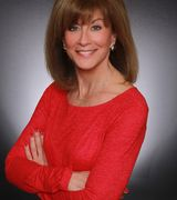 Diane Brenner, Real Estate Pro in Palm Beach Gardens, FL