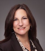 Nellie Downes, Real Estate Pro in New York, NY