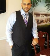 Christian Va…, Real Estate Pro in Coconut Creek, FL