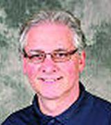 Michael Juliano, Agent in Buffalo, NY