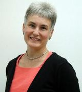 Deb Stanitz, Real Estate Agent in Philadelphia, PA