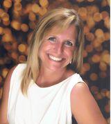 Michelle Morock, Real Estate Agent in Garner, NC