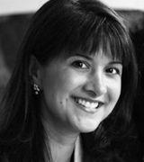 Lyn Flannery, Real Estate Agent in Winnetka, IL