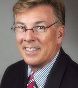Bob, Real Estate Agent in Dedham, MA