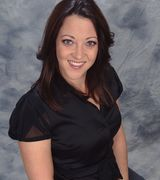 Tiffany L Bacon, Agent in Reno, NV