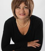 Milly Taylor, Real Estate Agent in Palm Beach Gardens, FL