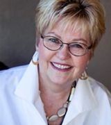 Nancy Clark, Real Estate Pro in Santa Fe, NM