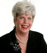 Carol Dunn, Agent in palm desert, CA