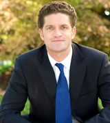 Todd Lewis, Real Estate Pro in Arlington, VA