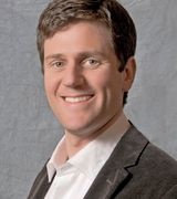 Brett Lieberman, Agent in Westport, CT