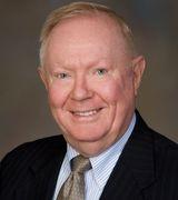 Jim Haverland, Real Estate Pro in Alpharetta, GA