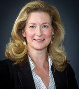 Pamela Bathen, Real Estate Agent in Ashland, MA