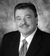 Sonny Solomon, Real Estate Agent in