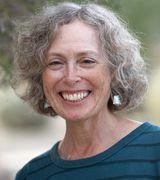 Profile picture for Rebecca Falk