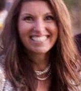 Theresa Cassi Hook, Agent in Stafford, VA