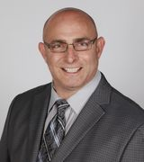 Scott Selleck, Real Estate Pro in Fort Lee, NJ