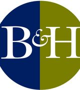 Barhite and…, Real Estate Pro in Bronxville, NY